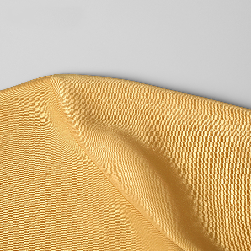 Haute Ceinturée Costume D'affaires Wear Ab181 Ensemble Et Multi De Shirt Taille Work Bureau Femmes Pièce Mode 2 Tops Stand Collar Pantalon wqWUT