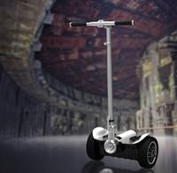 Free Shipping Manufacturer Cheap Adult Mini Bikes 2 Wheel Electric Self Balance Scooter Kids Dirt Bikes