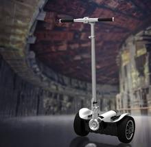 цены Free Shipping manufacturer cheap adult mini bikes 2 wheel electric self balance scooter kids dirt bikes for sale 48v
