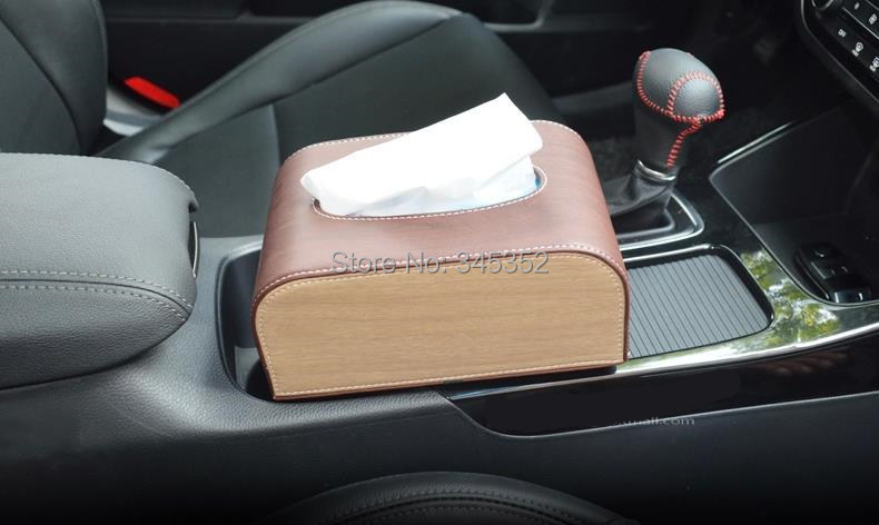 Car tissue cover holder .jpg