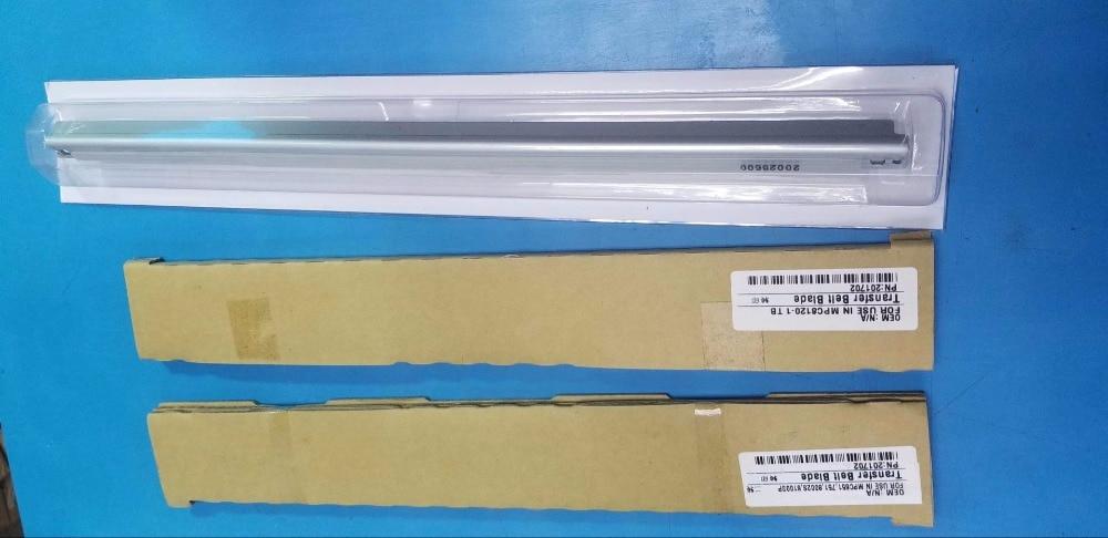 Conjuntos 2 mpc8002 1st e 2nd correia