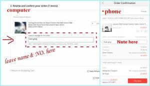 Image 3 - Winylowa aplikacja ścienna miłośnicy muzyki słuchawki czysta dziewczyna młodzieżowa hostel plakat strona główna artystyczny design dekoracja 2YY15