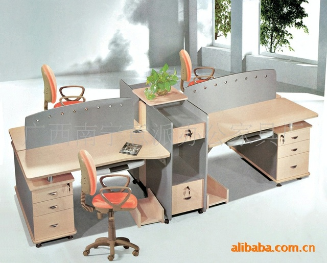 Long Term Low Cost Manufacturers A Variety Of Fashionable Casual Office Furniture Screen
