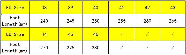 38-46