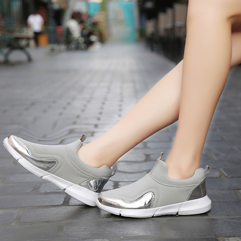 De Outono Deporte Alta Casuais Absorção Homens Preto cinza Qualidade Moda Lazer Masculinas Macio Do azul Primavera Botas Zapatillas Adultos Sapatos Suor qA5SXT