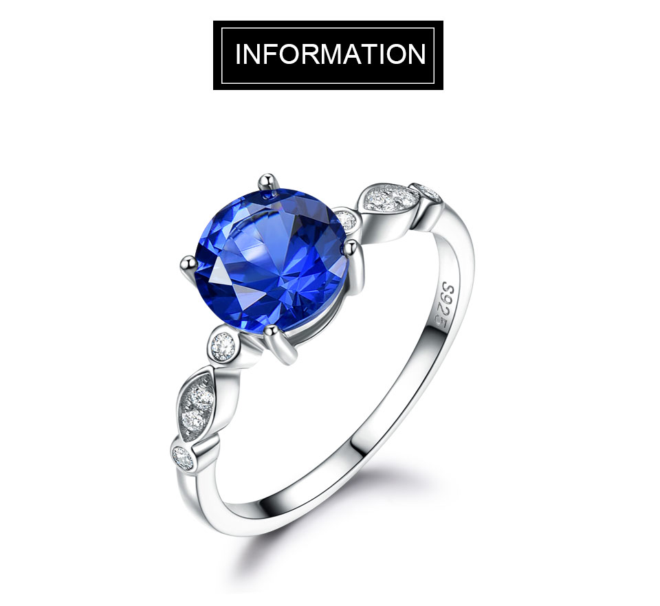 -sapphire-sterling-silver-rings-for-women-RUJ016S-1-PC_01