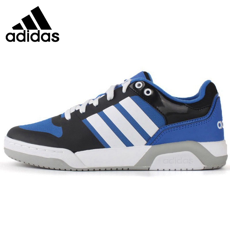 Original New Arrival  Adidas BREAK TM  Men's Basketball Shoes Sneakers original li ning men professional basketball shoes
