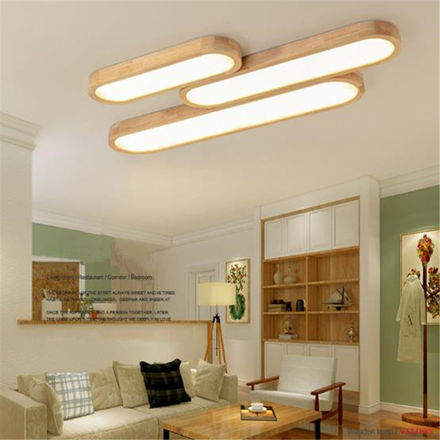 Stunning Led Lampen Woonkamer Images - Amazing House Decorating ...