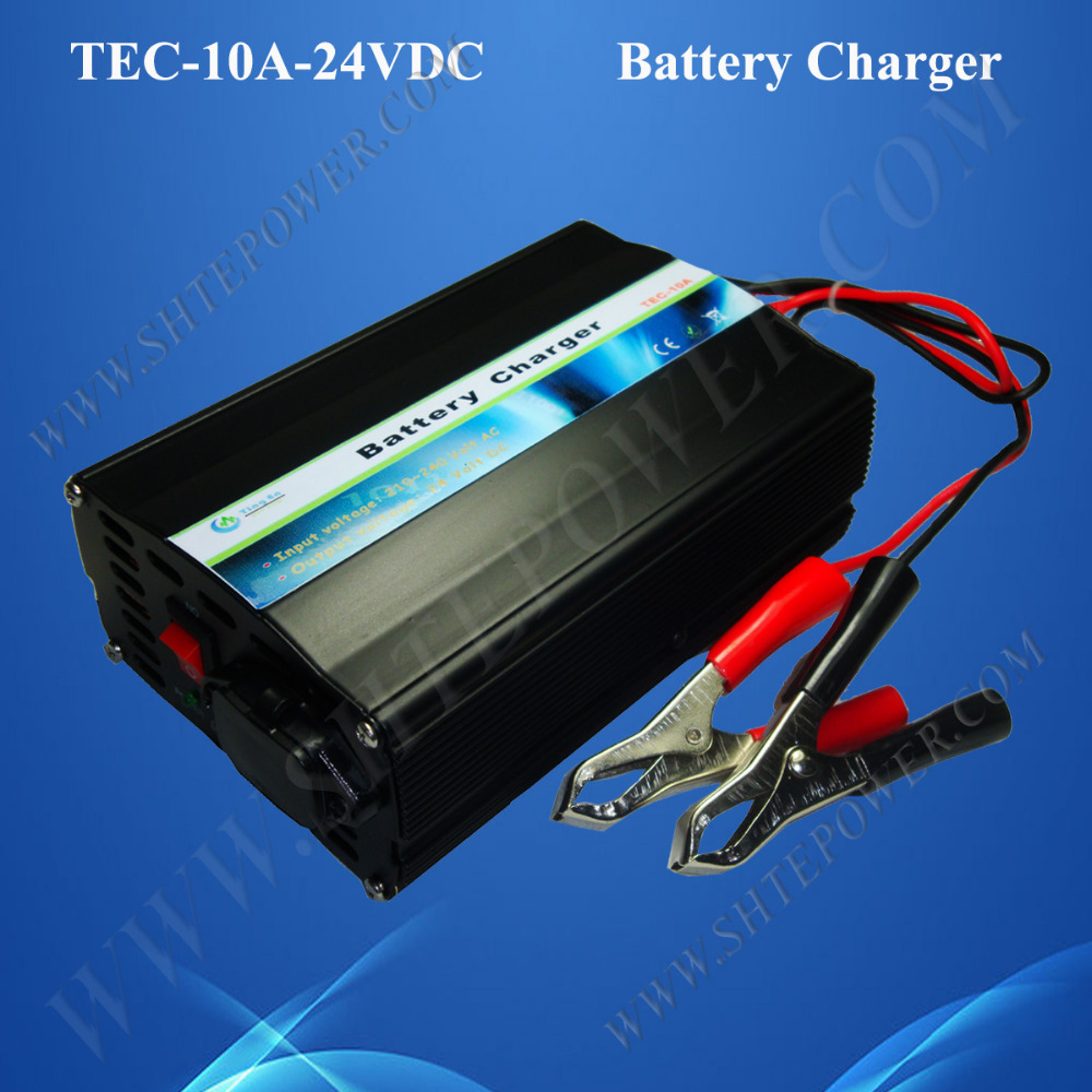 220v to dc 24v battery charger for lead acid battery irfb3006 to 220
