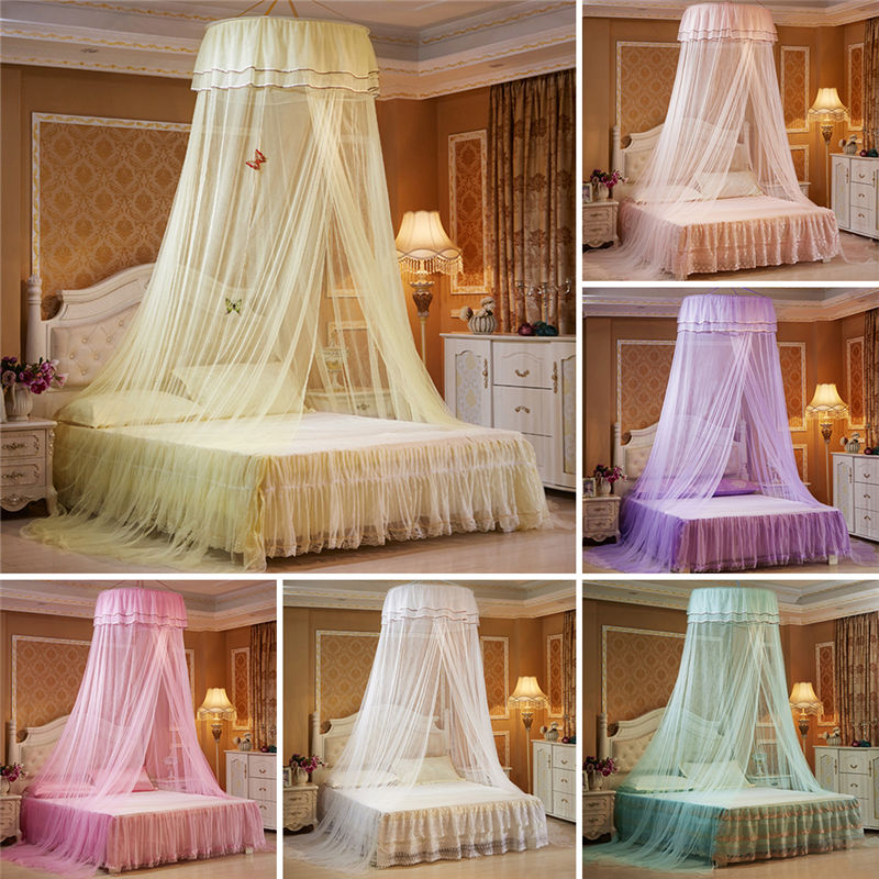 check MRP of curtains baby girl room