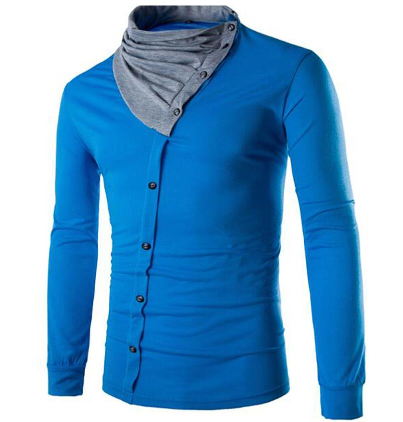 Compare Prices on Top Designer Tshirts for Men with Collar- Online ...
