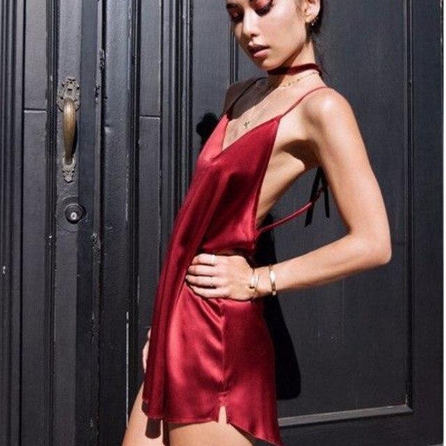 2017 Hotsale New Fashion Plus Size Summer Dress Women Redman Gigi