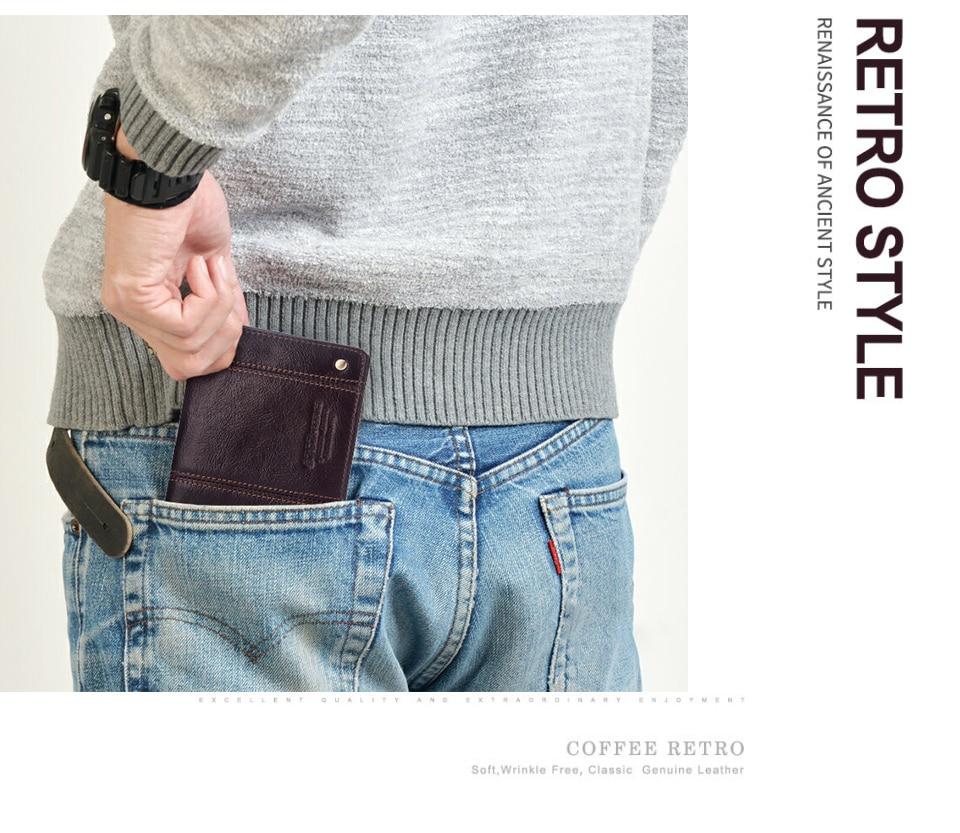 men-wallet-coffee_01