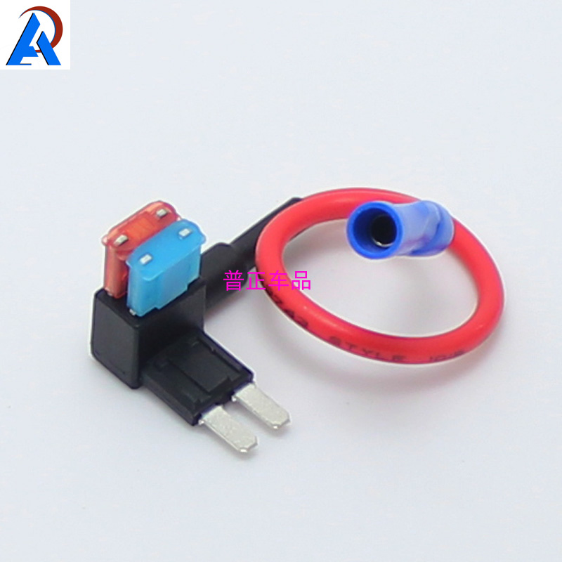 new mini miniature long cars take electrical fuse box kia k4 dodge new mini miniature long cars take electrical fuse box kia k4 dodge weixinmengdiou micro2 in other electronic components from electronic components