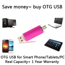 Pendrive 512GB Flash Drive USB 2.0 100% 32GB 64GB Smart Phone Tablet PC OTG External Storage Mini Pen Drive 1TB 2TB Memory Stick