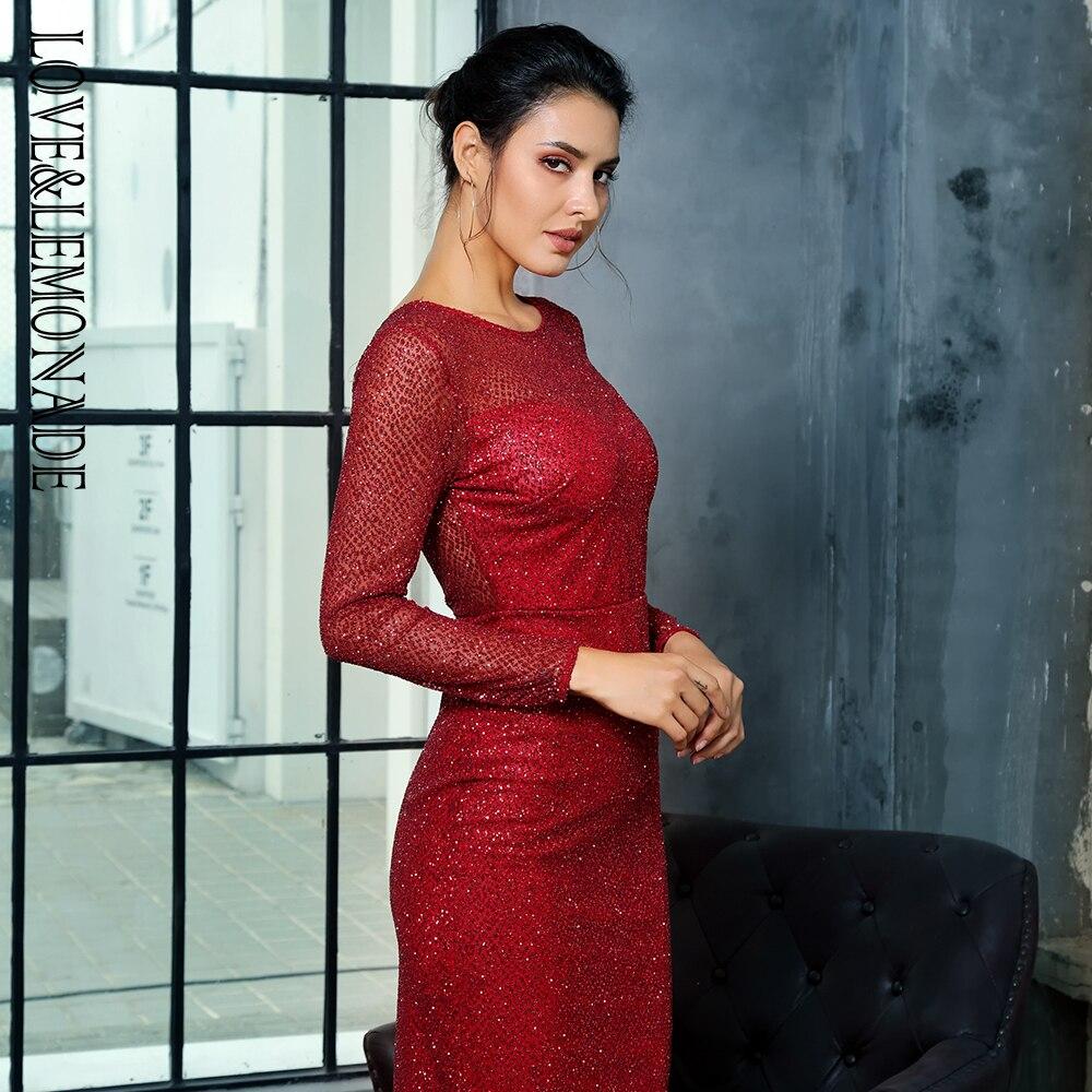 שמלת מודבק Natural IOW 5