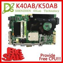 Asus K52Jr Notebook Intel 6200 WiFi WLAN Drivers PC