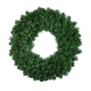 Image 3 - Hoyvjoy 홈 장식 화환 크리스마스 소나무 30 cm 40 cm 큰 garlandshalloween 추수 감사절 웨딩 파티 diy 장식
