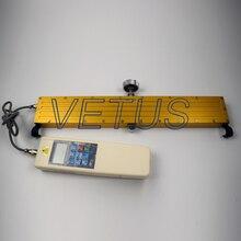 Best Buy 2013 new product Digital Elevator tension meter