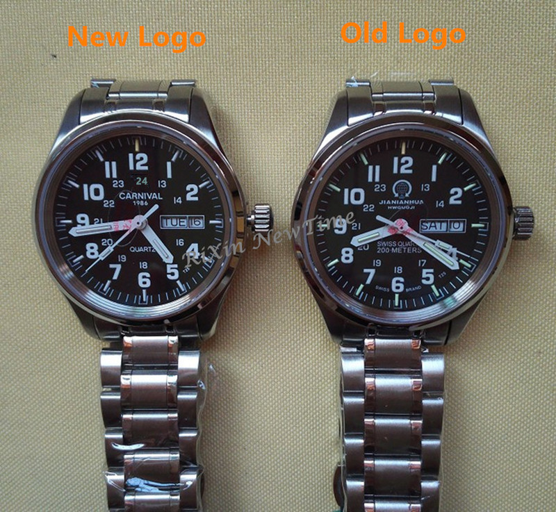 China reloj men Suppliers