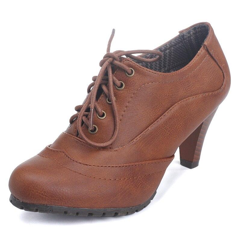 11cb550ed074e botas de vestir mujer 2015