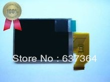 FREE SHIPPING LCD Display Screen for KODAK M1063, BENQ E1020,E1290,E1090,AIGO T1028 FUJIFILM A170,A175,A225,JV200 Digital Camera