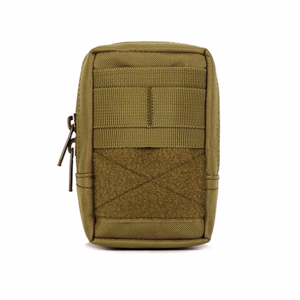 Sport Bag Hiking Running Camping Cycling Tactical Military Waist Backpack Travel Rucksack Anti-Tear Unisex Best Quality