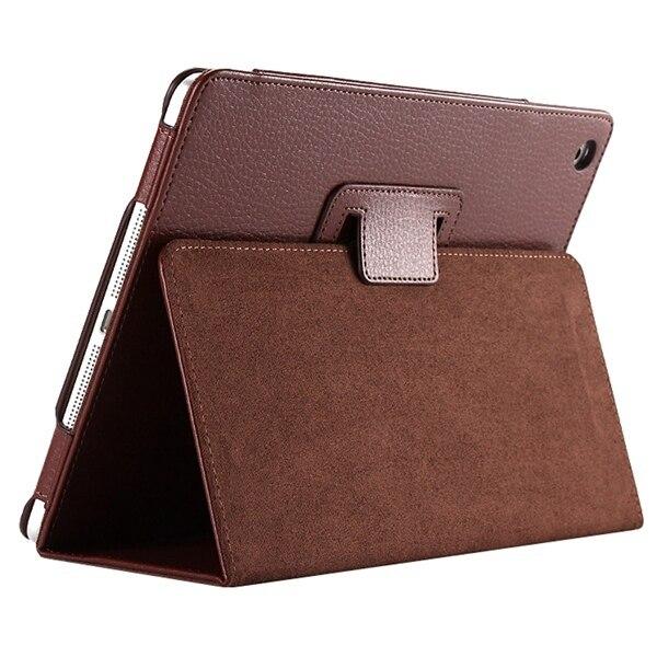 dark brown Ipad cases 5c649ab41f6f0