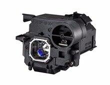 NP32LP/100013962 reemplazo de lámpara de proyector con carcasa para NEC UM301W UM301Xi UM301X UM301Wi