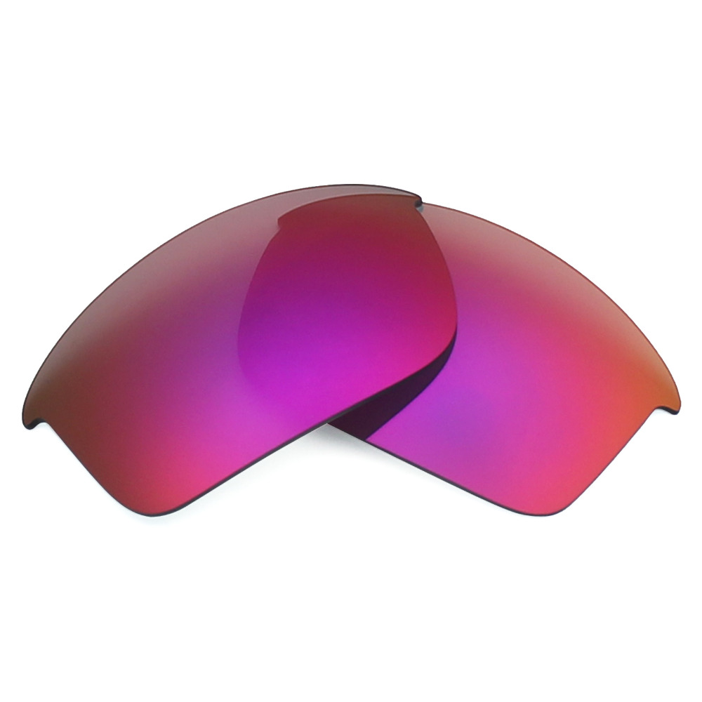1a216ff69fe Mryok POLARIZED Replacement Lenses for Oakley Bottle Rocket Sunglasses  Midnight Sun-in Accessories from Apparel Accessories on Aliexpress.com