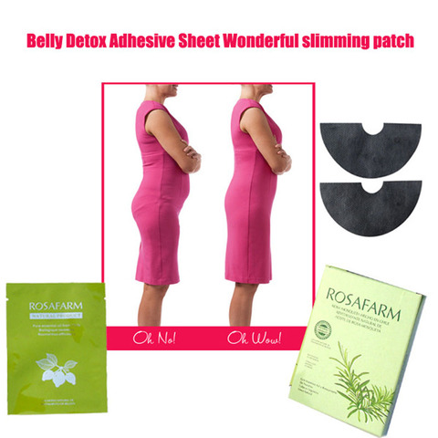 perda de peso queima de gordura remendo barriga emagrecimento detox adesivo adesivo cuidados com o