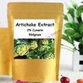 17.6oz (500g) Artichoke Extract 2% Cynarin Powder Natural Cholesterol Fighter, Improves Heart & Liver Health