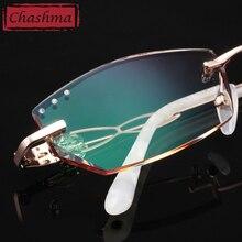 brillen woman glasses optical frames myopia lunette de vue femme prescription fausse Colored Lenses