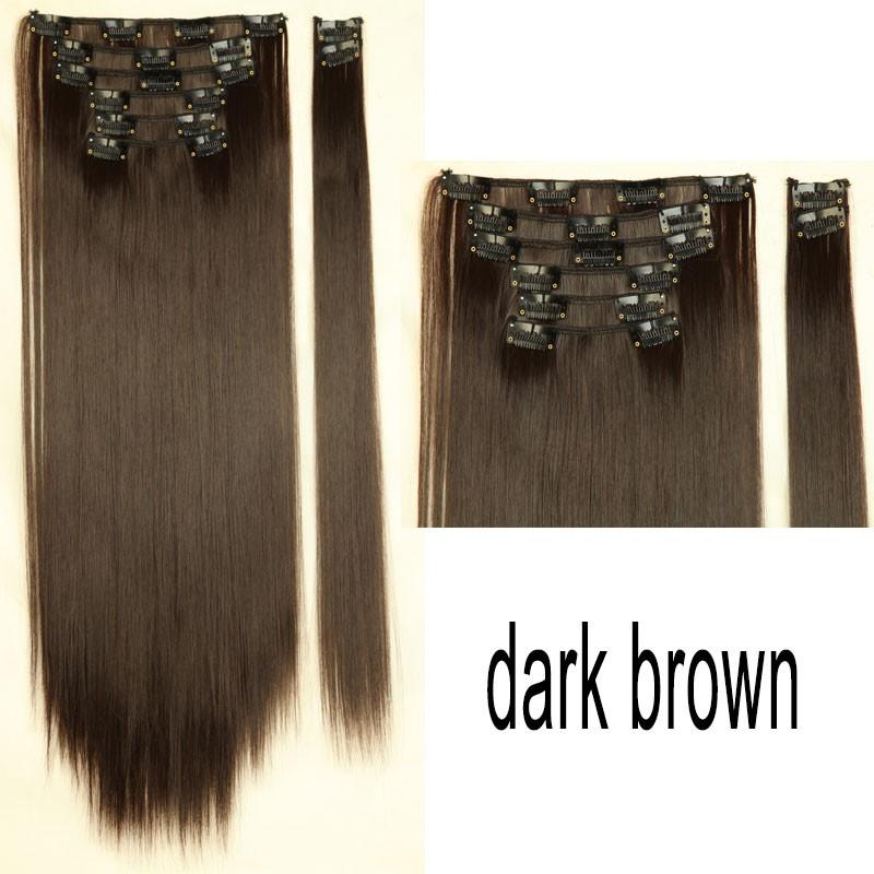 23inch-dark-brown