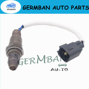 New Manufacture Air Fuel Ratio Oxygen Sensor For Toyota Lexus GS350 GS450h 3.5L 2013-15 Part No#89467-30050 8946730050