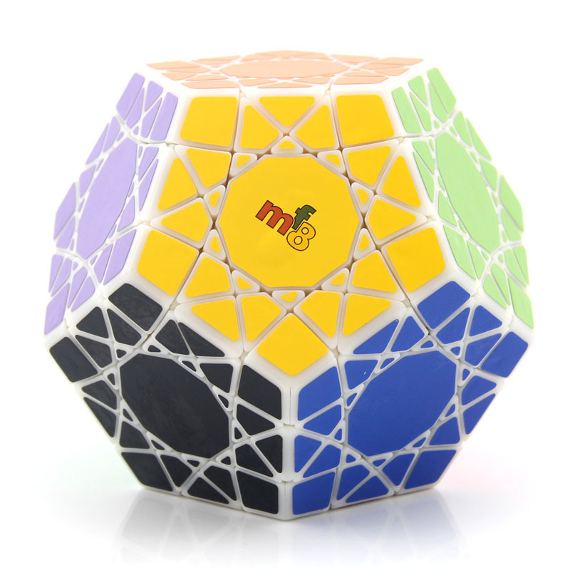 Cube néo professionnel 3x3x3 vitesse pour Magico cinq Cube Antistress Puzzle Cubo Magico autocollant pour enfants jouets éducatifs pour adultes
