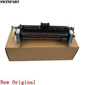 Image 5 - Utrwalacza mocowanie jednostka jednostka utrwalacza zgromadzenie dla Canon MF721 MF720 MF722 MF724 MF725 MF726 MF727 MF728 MF729 FM4 4291 000 FM4 4290 000