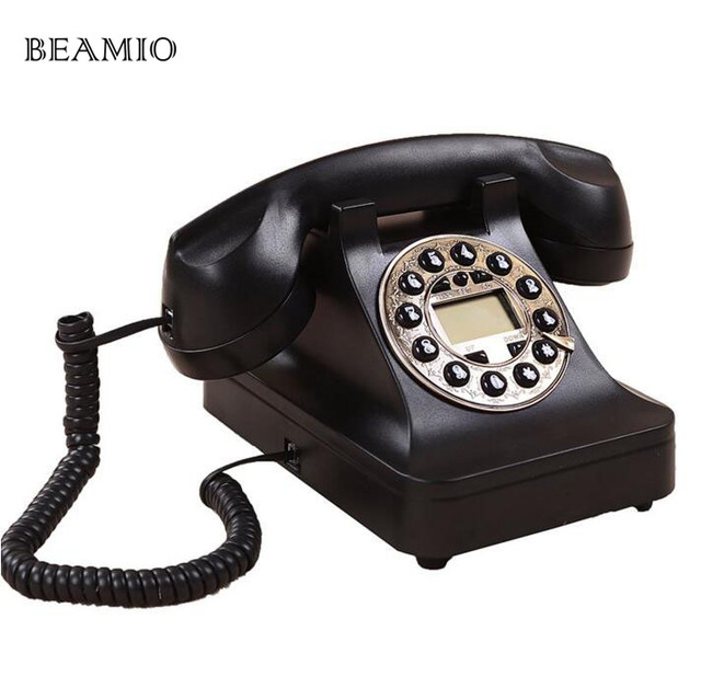 telephone Vintage retro