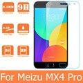 Защитный экран из огнеупорного стекла для Meizu MX4.  Защитный стеклянный экран для Meizu MX4. Защитный экран для Meizu MX4, огнеупорное стекло