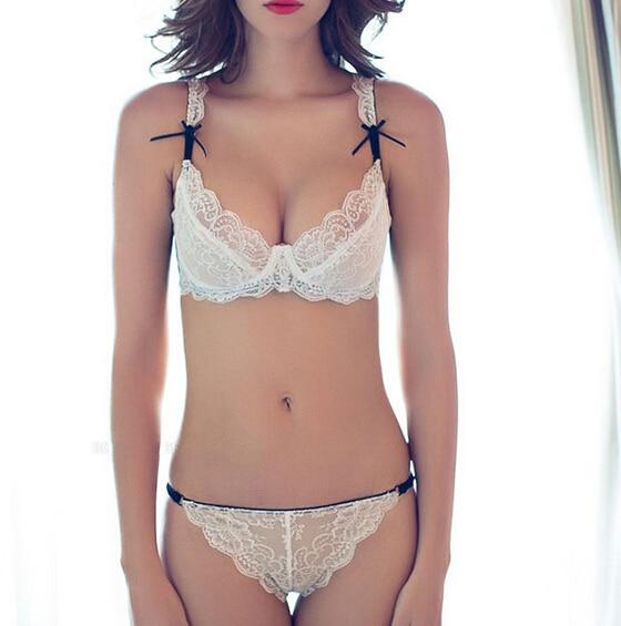 sexy french girls