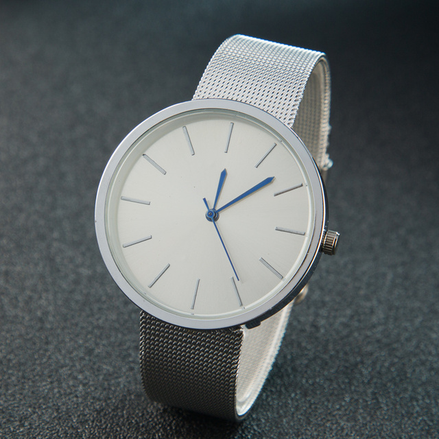 MEIBO Rosefield Das Mulheres Relógios Moda Assista Bracelete Vida À Prova D' Água relógios de Pulso Senhoras Relógio Relogio feminino Relógio de Quartzo