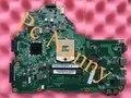 Оригинал ДЛЯ Acer Aspire 5749 5349 Материнская Плата MBRR706001 DA0ZRLMB6D0 HM65 PGA989 Интегрированы DDR3 испытание перед пересылкой