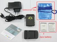 дети с GPS слежения устройство tk102 для микро и GPS устройства слежения