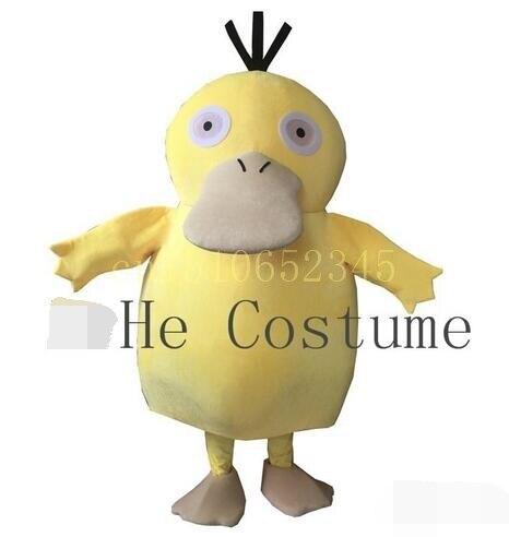 Halloween Cosplay Center BULBASAUR Mascot Costume Suits Fancy Dress Adults size