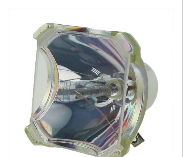 Compatible Bare Bulb DT00531 DT-00531 for HITACHI CP-X880 CP-X885 Projector Lamp bulb without housing free shipping free shipping compatible projector lamp for hitachi cp x3