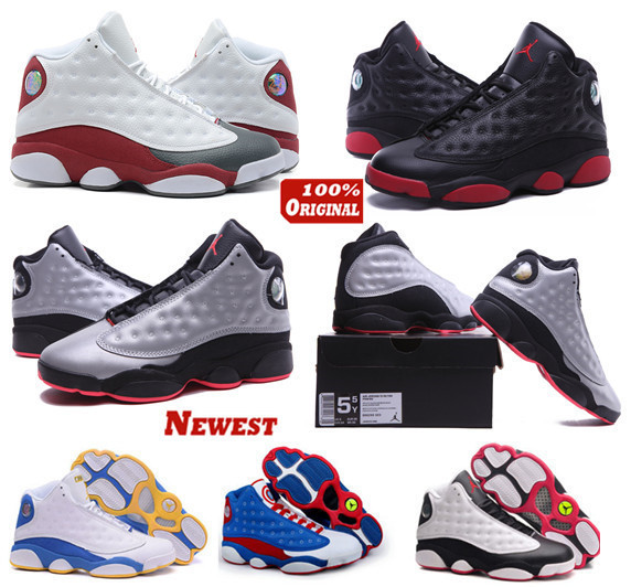 ce3fce5e9d2d08 Buy 2 OFF ANY wholesale jordans china free shipping CASE AND GET 70 ...