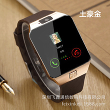 2016 G3 Inteligente Bluetooth Caliente Men Women Watch Sport Full HD pantalla tarjeta SIM TF smartwatch Para apple IOS Android samsung engranaje reloj