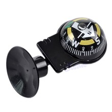 1PC Compass Outdoor Sports Survival Handheld Compass Camping Equipment Directional Cross-country Race Hiking Professional