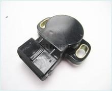 new  TPS Throttle Position Sensor MD614735 For MITSUBISHI Carisma Galant Pajero FTO Montero Sigma Challenger Diamante