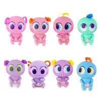 Casimeritos Toys Lovely Ksimeritos With 9 Different Designs Casimerito Gift Doll Ksimeritos Juguetes toys For children